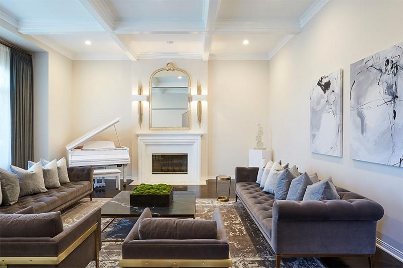 creative projects Fall In Love With The Creative Projects From Interior Design Firms Fall In Love With The Creative Projects From Interior Design Firms e1573205332536