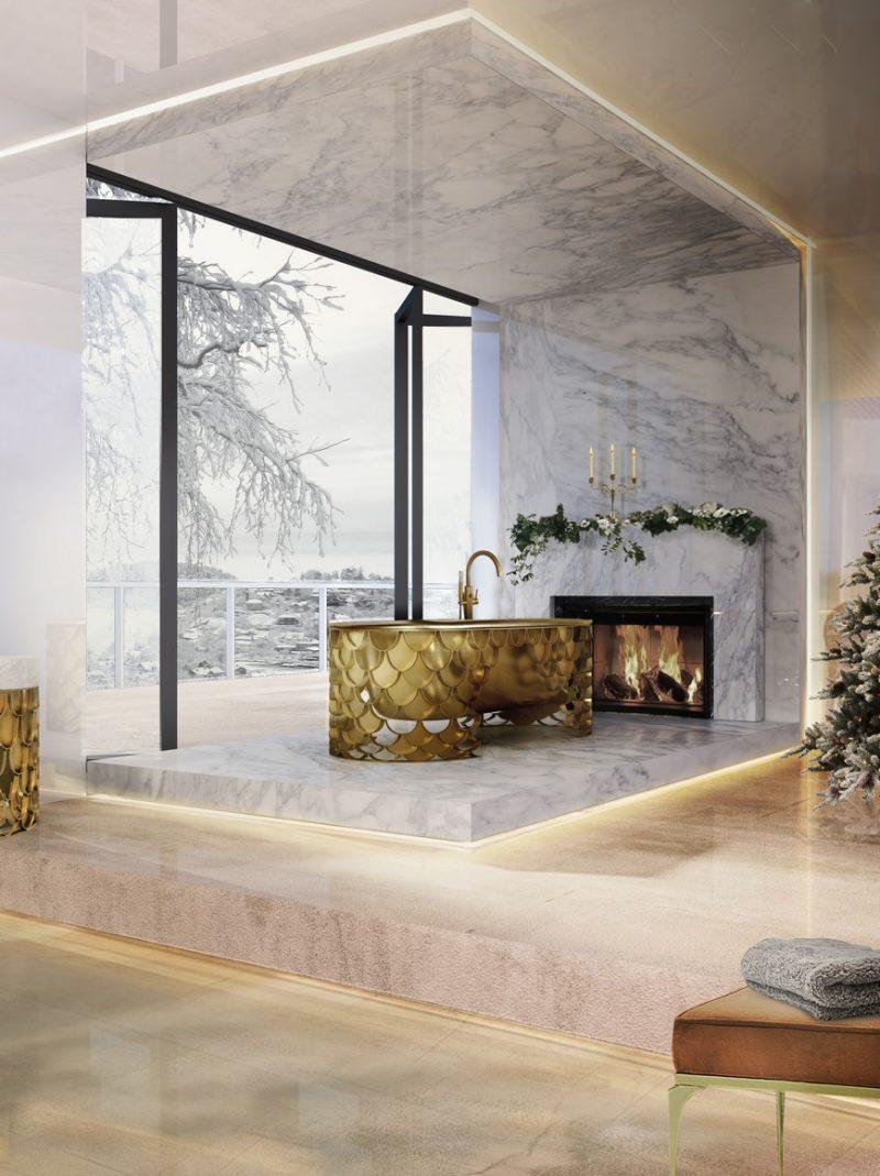 bathroom transformations Upgrade Your LA Home With Christmas Inspired Bathroom Transformations Upgrade Your LA Home With Christmas Inspired Bathroom Transformations1