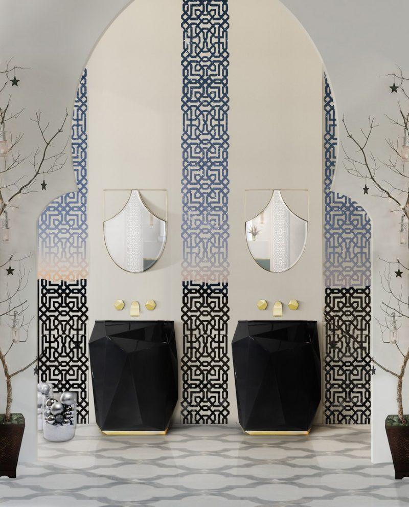 bathroom transformations Upgrade Your LA Home With Christmas Inspired Bathroom Transformations Upgrade Your LA Home With Christmas Inspired Bathroom Transformations2