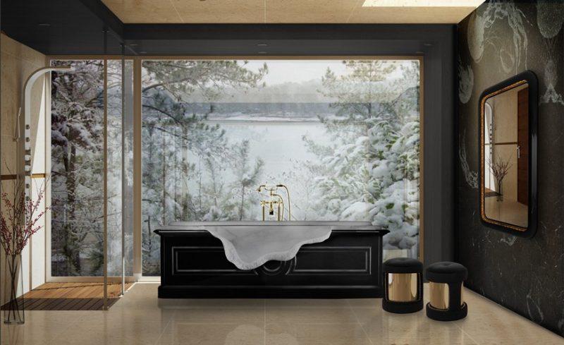 bathroom transformations Upgrade Your LA Home With Christmas Inspired Bathroom Transformations Upgrade Your LA Home With Christmas Inspired Bathroom Transformations3