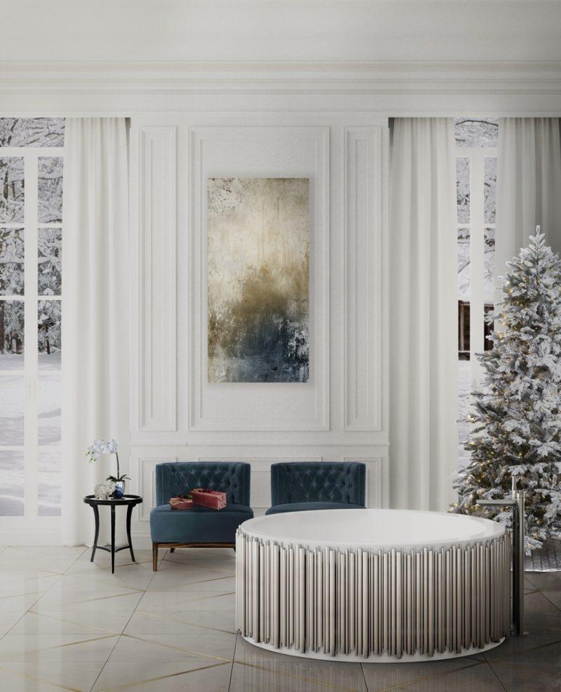 bathroom transformations Upgrade Your LA Home With Christmas Inspired Bathroom Transformations Upgrade Your LA Home With Christmas Inspired Bathroom Transformations4