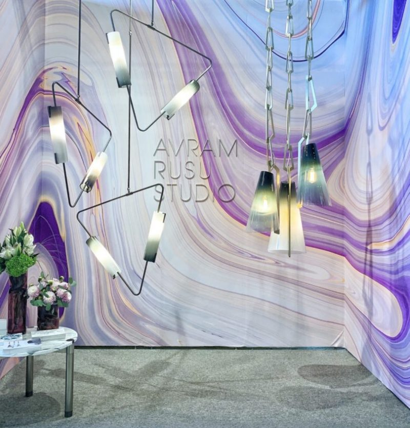 westedge design fair 2019 WestEdge Design Fair 2019: Best Stands And Trends WestEdge Design Fair 2019 Best Stands And Trends 3 e1573213862702