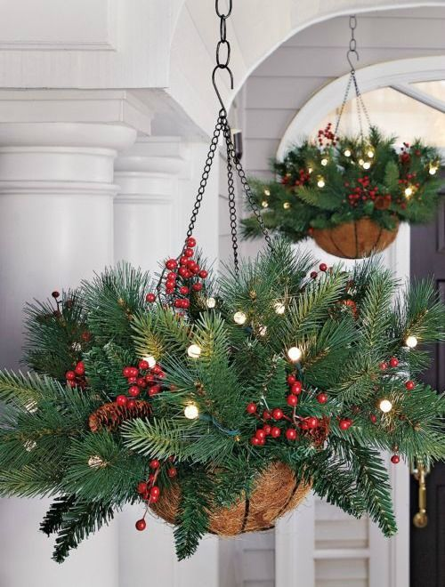 Best Christmas Ideas and Inspiration christmas Best Christmas Ideas and Inspiration for Your Home 1a