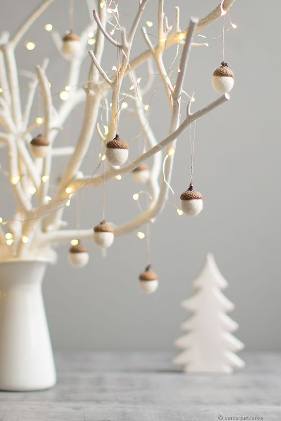christmas Best Christmas Ideas and Inspiration for Your Home 2a