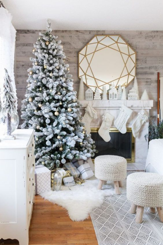 christmas Best Christmas Ideas and Inspiration for Your Home 4