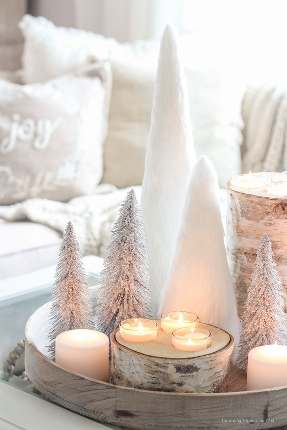 christmas Best Christmas Ideas and Inspiration for Your Home 6
