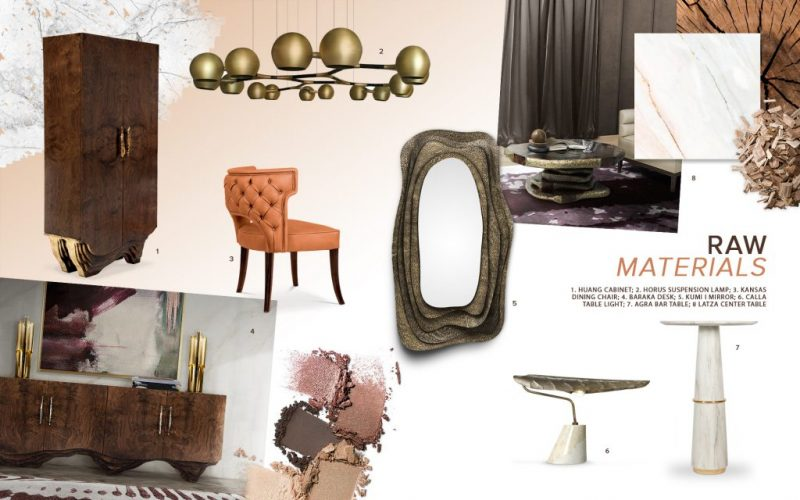 trend materials Be Inspired By Astounding Trend Materials For Your Decor Be Inspired By Astounding Trend Materials For Your Decor e1577725591901