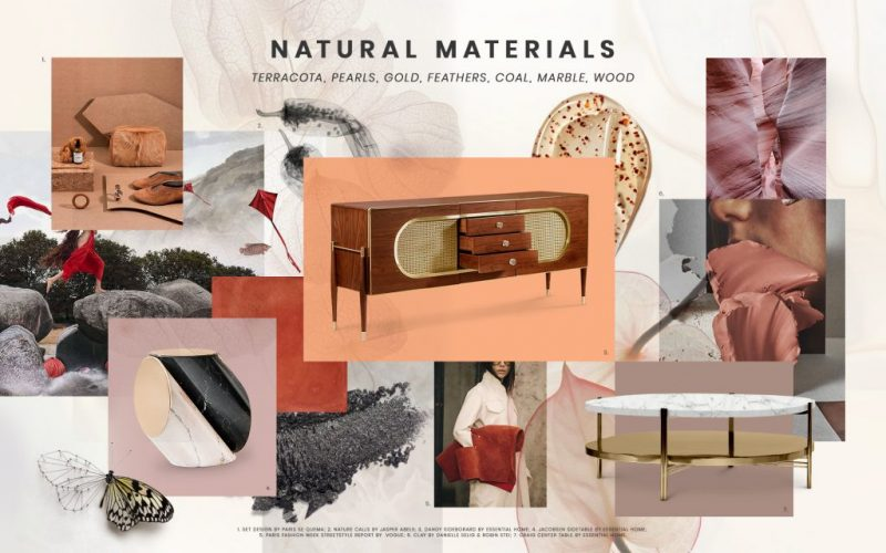 trend materials Be Inspired By Astounding Trend Materials For Your Decor Be Inspired By Astounding Trend Materials For Your Decor1 e1577725623463