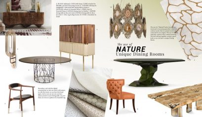 trend materials Be Inspired By Astounding Trend Materials For Your Decor Be Inspired By Astounding Trend Materials For Your Decor3 409x237