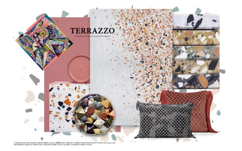 trend materials Be Inspired By Astounding Trend Materials For Your Decor Be Inspired By Astounding Trend Materials For Your Decor4 e1577725741749