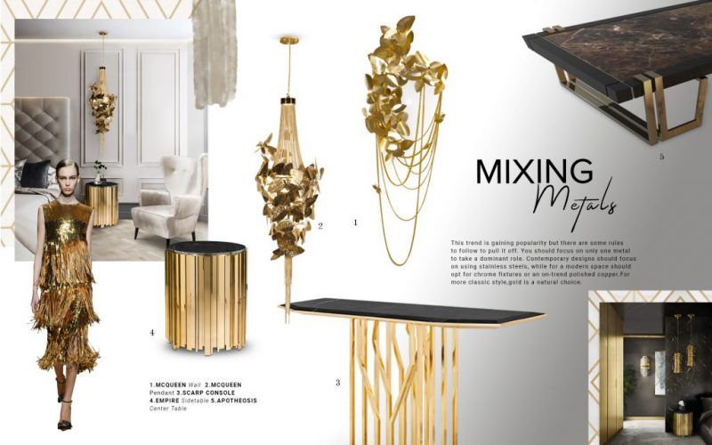 trend materials Be Inspired By Astounding Trend Materials For Your Decor Be Inspired By Astounding Trend Materials For Your Decor5 e1577725776961