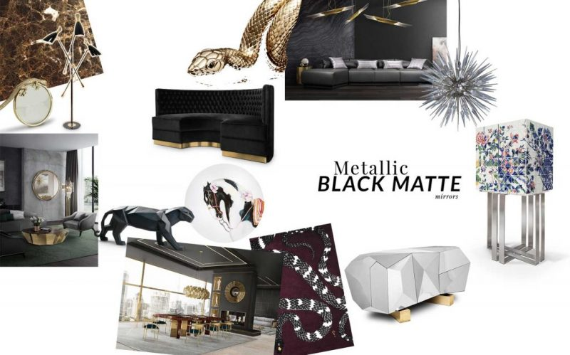 trend materials Be Inspired By Astounding Trend Materials For Your Decor Be Inspired By Astounding Trend Materials For Your Decor6 e1577725805252