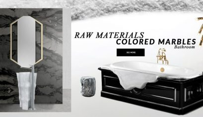 luxurious bathtubs Be Inspired By The Most Luxurious Bathtubs Of All Time Be Inspired By The Most Luxurious Bathtubs Of All Time 409x237