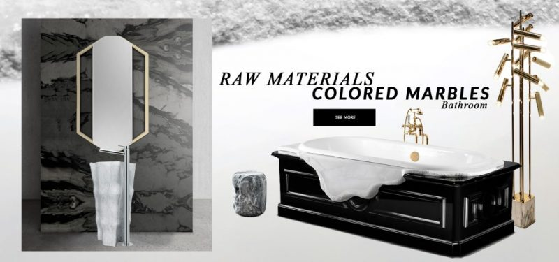 luxurious bathtubs Be Inspired By The Most Luxurious Bathtubs Of All Time Be Inspired By The Most Luxurious Bathtubs Of All Time e1577719657116