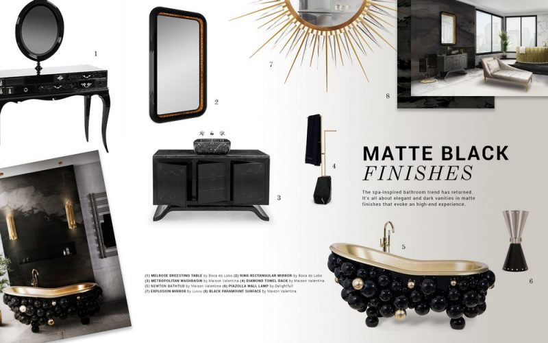 luxurious bathtubs Be Inspired By The Most Luxurious Bathtubs Of All Time Be Inspired By The Most Luxurious Bathtubs Of All Time4 e1577719850917