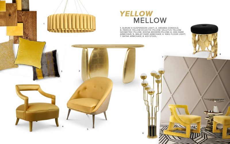 color trends 2020 Color Trends 2020: Be Inspired By Colorful Armchair Moodboards Color Trends 2020 Be Inspired By Colorful Armchair Moodboards e1575901924936