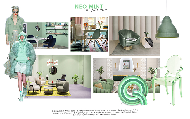 color trends 2020 Color Trends 2020: Be Inspired By Colorful Armchair Moodboards Color Trends 2020 Be Inspired By Colorful Armchair Moodboards7