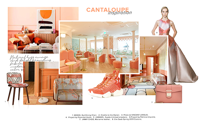 color trends 2020 Color Trends 2020: Be Inspired By Colorful Armchair Moodboards Color Trends 2020 Be Inspired By Colorful Armchair Moodboards8