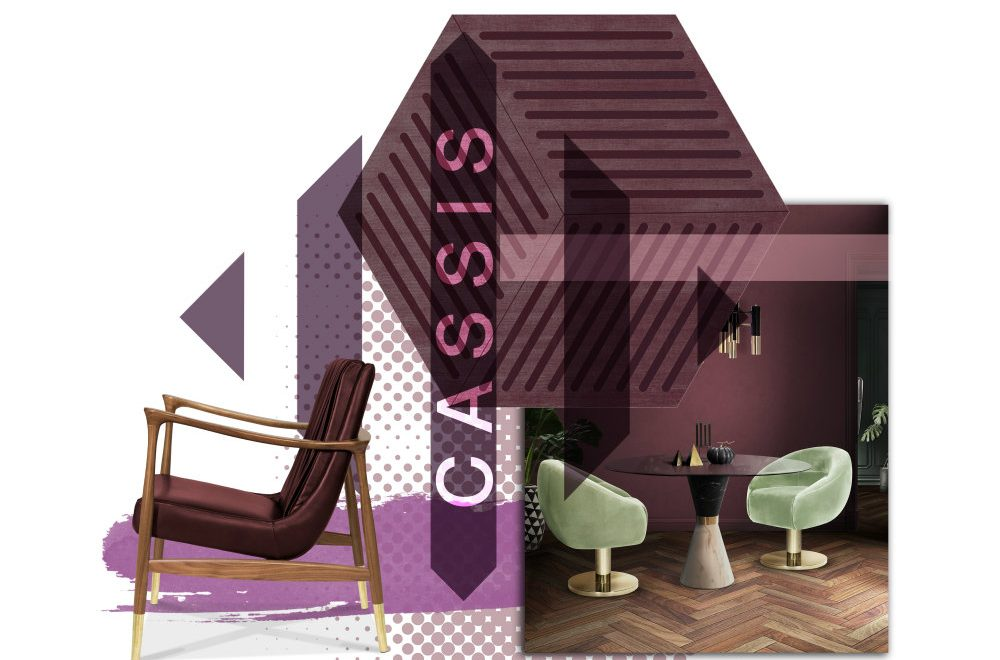 color trends 2020 Color Trends 2020: Be Inspired By Colorful Armchair Moodboards Color Trends 2020 Be Inspired By Colorful Armchair Moodboards9 1000x660