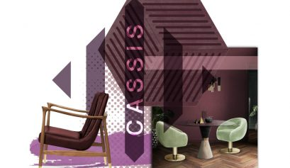 color trends 2020 Color Trends 2020: Be Inspired By Colorful Armchair Moodboards Color Trends 2020 Be Inspired By Colorful Armchair Moodboards9 409x237