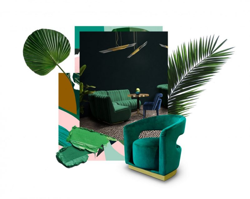 mid-century Find The Best Mid-Century Furniture Through Pantone Color Trends Find The Best Mid Century Furniture Through Pantone Color Trends
