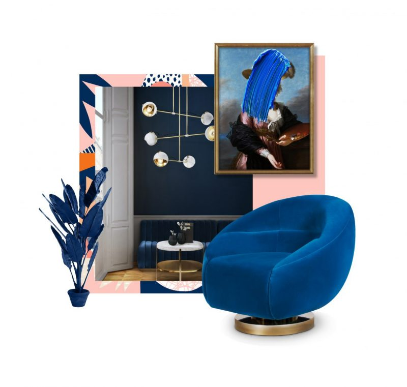 mid-century Find The Best Mid-Century Furniture Through Pantone Color Trends Find The Best Mid Century Furniture Through Pantone Color Trends2