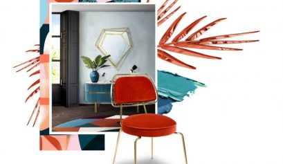 mid-century Find The Best Mid-Century Furniture Through Pantone Color Trends Find The Best Mid Century Furniture Through Pantone Color Trends3 409x237