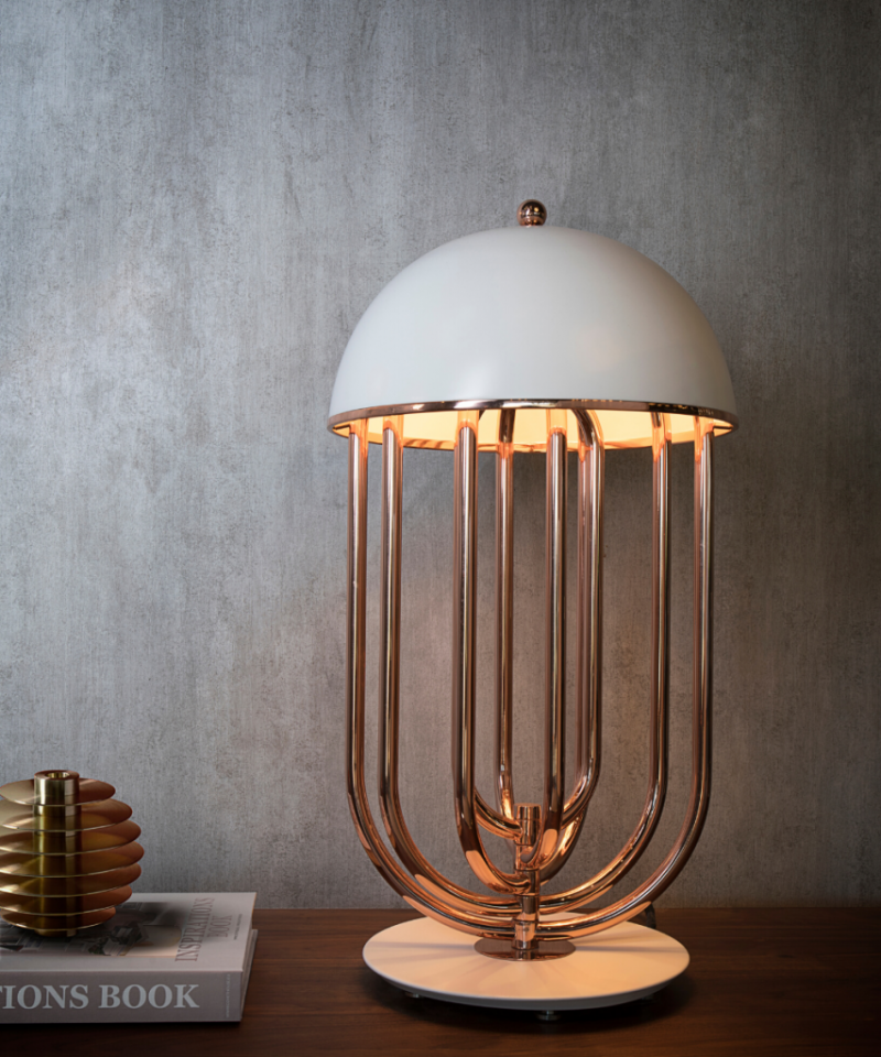 high-end lighting Inspire Yourself With High-End Lighting Pieces For The Year 2020 Inspire Yourself With High End Lighting Pieces For The Year 20201