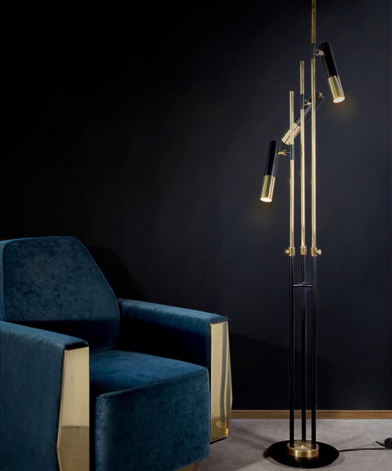 high-end lighting Inspire Yourself With High-End Lighting Pieces For The Year 2020 Inspire Yourself With High End Lighting Pieces For The Year 20204