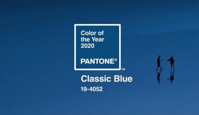 color of the year 2020 Pantone's Color Of The Year 2020 And Its Inspired Luxury Furniture Pantones Color Of The Year 2020 And Its Inspired Luxury Furniture 16 409x237