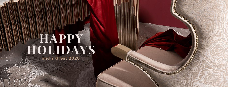 Christmas christmas Best Christmas Ideas and Inspiration for Your Home banner homepage boas festas