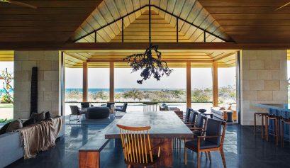 nicolehollis NICOLEHOLLIS: Meet The Amazing Award Winning Design Firm NICOLEHOLLIS Meet The Amazing Award Winning Design Firm 3 409x237