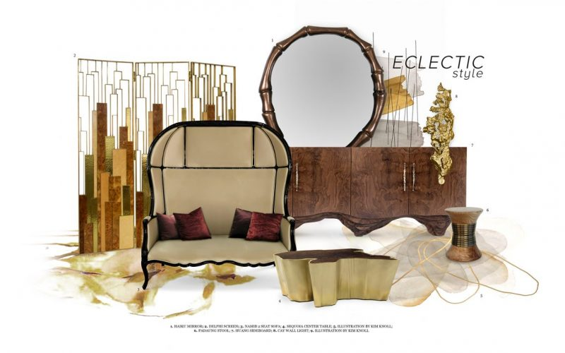 wall mirrors Perfect Wall Mirrors To Embellish Your LA Home Perfect Wall Mirrors To Embellish Your LA Home1