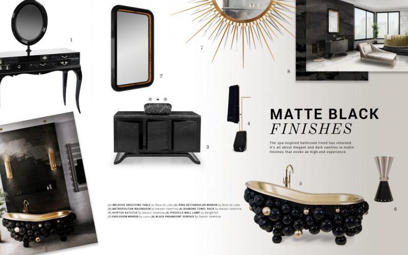 wall mirrors Perfect Wall Mirrors To Embellish Your LA Home Perfect Wall Mirrors To Embellish Your LA Home4