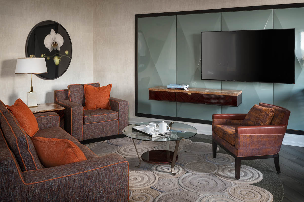 bamo interior design BAMO Interior Design: Take a look at Four Seasons Hotel Boston BAMO FS Boston 0010