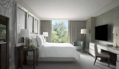 bamo interior design BAMO Interior Design: Take a look at Four Seasons Hotel Boston BAMO FSB 409x237