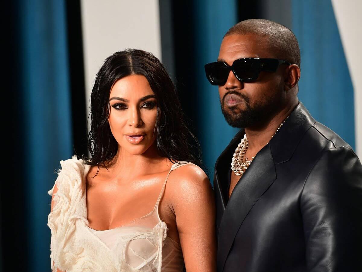 Minimalist Design in Kim Kardashian and Kanye West's California Home (6) kim kardashian and kanye west Minimalist Design in Kim Kardashian and Kanye West's California Home Minimalist Design in Kim Kardashian and Kanye Wests California Home 2